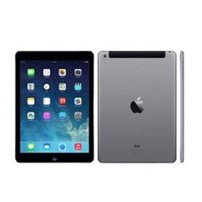 イオシス|【第2世代】au iPad mini2 Wi-Fi+Cellular 64GB スペースグレイ ME828J/A A1490