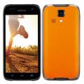 Y!mobile DIGNO T 302KC オレンジ