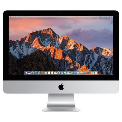 イオシス|iMac Retina 4K MK452J/A Late 2015 【Core i5(3.1GHz)/21.5inch/8GB/1TB HDD】