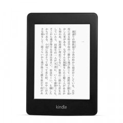 イオシス|【第5世代】Amazon Kindle Paperwhite (EY21) 【2012/Wi-Fi版】