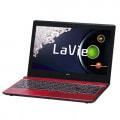 LaVie Note Standard NS750/AAR PC-NS750AAR