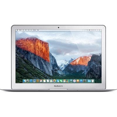 イオシス|MacBook Air MJVE2J/A Early 2015 【Core i5(1.6GHz)/13.3inch/4GB/128GB SSD】