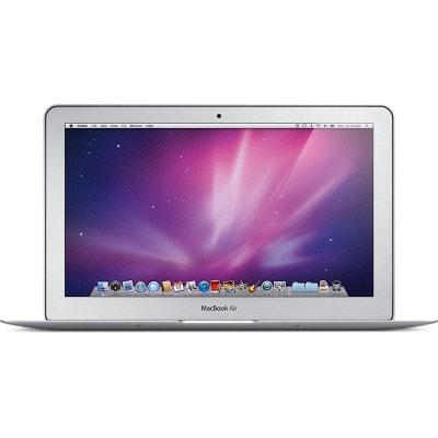 イオシス|MacBook Air MC506J/A Late 2010 【Core 2Duo(1.4GHz)/11.6inch/4GB/128GB SSD】
