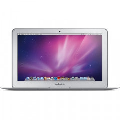 イオシス|MacBook Air MC506J/A Late 2010 【Core 2Duo(1.4GHz)/11.6inch/4GB/128GB SSD】