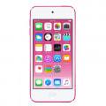 【第6世代】iPod touch  (MKHQ2J/A) 32GB ピンク