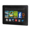 Amazon Kindle Fire HD 7 (16GB/2013/ブラック)