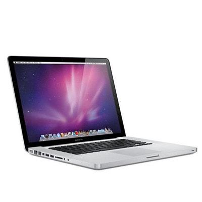 イオシス MacBook Pro 13インチ MD313J/A Late 2011【Core i5(2.4GHz)/4GB/500GB HDD】