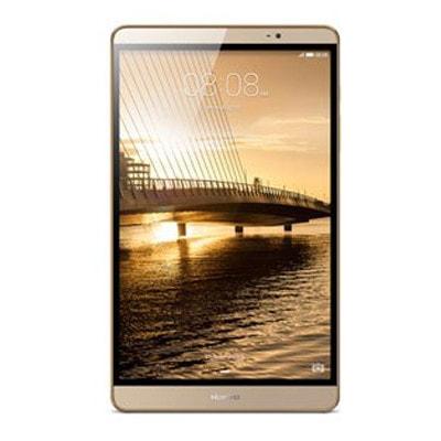 イオシス|MediaPad M2 8.0 (M2-801w) 32GB Chanpagne Gold