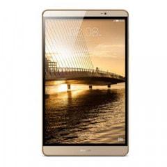 MediaPad M2 8.0 (M2-801w) 32GB Chanpagne Gold