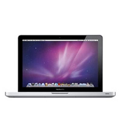 イオシス|MacBook Pro 13インチ MC724J/A Early 2011【Core i7(2.7GHz)/8GB/256GB SSD】