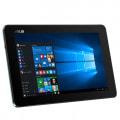 ASUS TransBook T100HA T100HA-BLUE 【Atom/2GB/64GBSSD/Win10/アクアブルー】