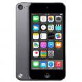 【第5世代】iPod touch (ME978J/A) 32GB スペースグレイ