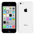 au iPhone5c 32GB (MF149J/A) White