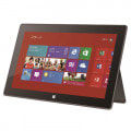 Surface Pro H5W-00001 【Core i5(1.7GHz)/4GB/256GB SSD/Win8Pro】