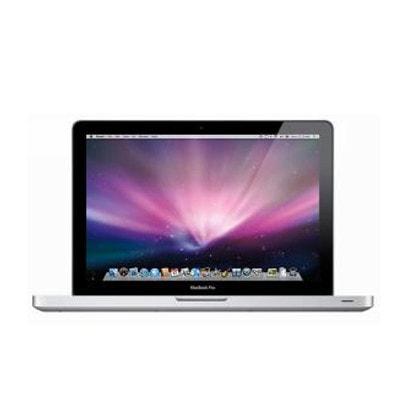 イオシス|MacBook Pro MC700J/A Early 2011【Corei5(2.3GHz)/13.3inch/4GB/320GB HDD】