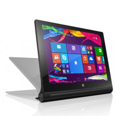 YOGA TABLET 2-1051L 59435738